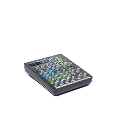 ANTMIX 6FX 6-CHANNEL MIXING CONSOLE