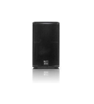 LVX 10 speakers