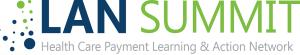 LAN-Summit-Logo