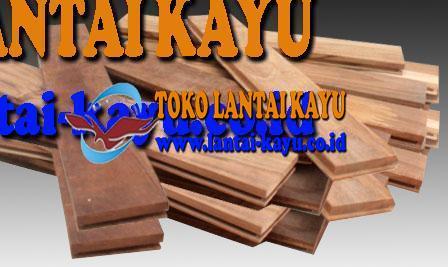 lantai kayu jati kw 1 30cm