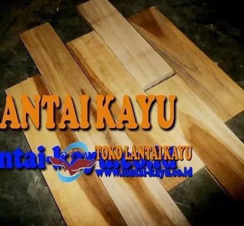 Harga Mini Flooring Kw2 Ukuran Random