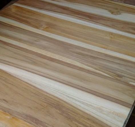Flooring Kw1