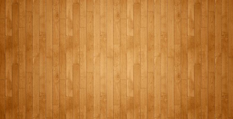 flooring lantai vinyl