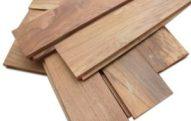 Harga miniflooring kayu Jati