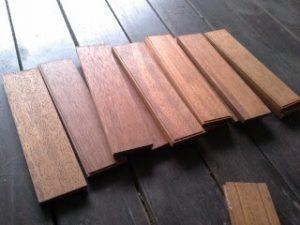 lantai kayu merbau bekasi
