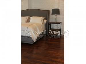 lantai kayu surabaya type flooring