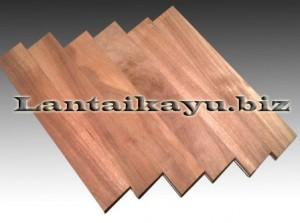 lantai kayu pekanbaru