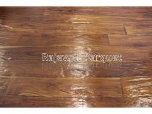 lantai kayu jati surabaya