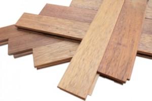harga lantai kayu jati 2016