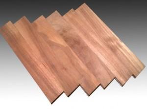 Harga lantai kayu malaysia