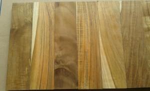 lantai kayu banjarmasin