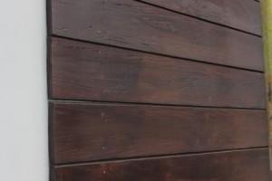 lantai kayu cimahi