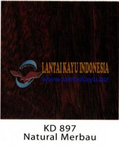 harga lantai kayu laminated kendo motif