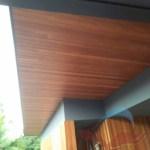 pemasangan plafon kayu lambersering 12
