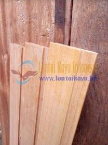 harga Promo plafon kayu kumia