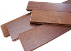 lantai kayu parket Merbua tulungagung