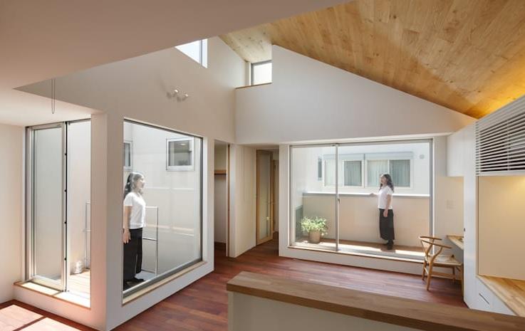 lantai kayu sumbawa