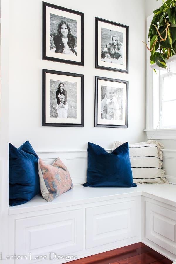 cheap throw pillows that look expensive