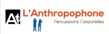 Percussions Corporelles