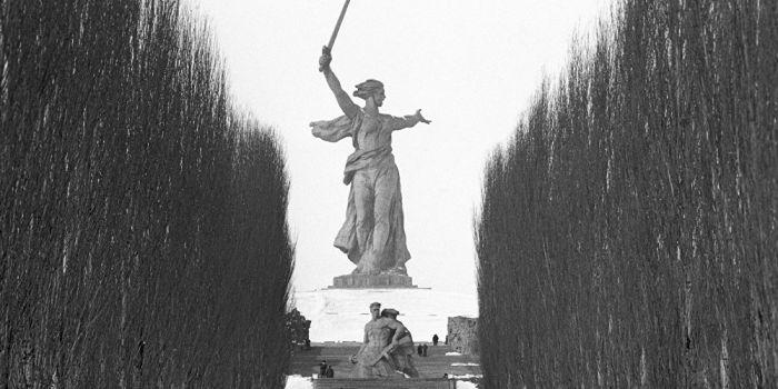 Fianco a fianco. Il 9 Maggio ricordando i partigiani sovietici caduti in Italia per la liberazione dal nazifascismo