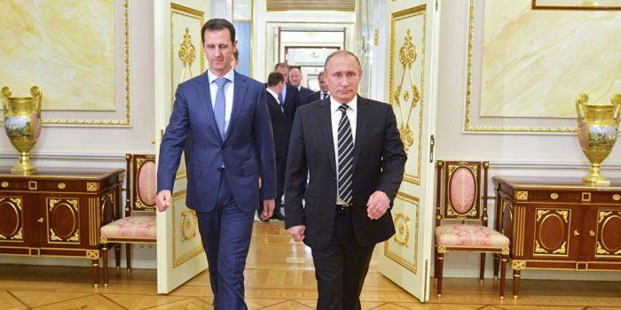 Il ruolo della Russia negli ultimi 2 mesi in Medio Oriente: l'ordine mondiale a tre superpotenze è realtà