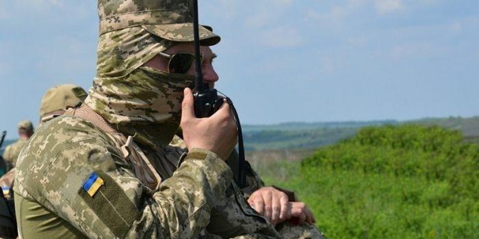 """Le """"esercitazioni difensive"""" della NATO"""