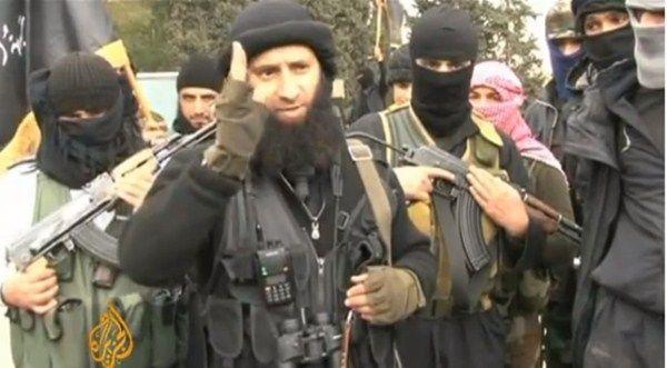 Cia e sauditi daranno a ribelli selezionati in Siria armi in grado di abbattere aerei commerciali