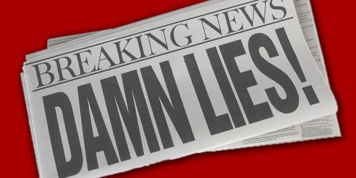 Fake news, censura, Darwin e la democrazia