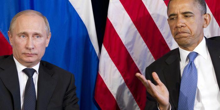 Eric Zuesse: Obama sulla Siria non è onesto. Non accetterà elezioni democratiche perché vincerebbe Assad