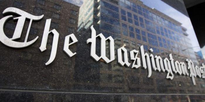 Glenn Greenwald demolisce il Washington Post: «Ha prodotto due delle sconfitte piu' umilianti per il giornalismo americano degli ultimi anni»