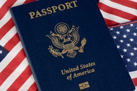 Un numero record di persone ha rinunciato alla cittadinanza statunitense nei primi mesi del 2015