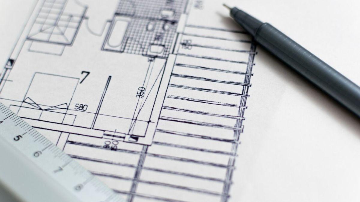 Reformar o rehacer una vivienda