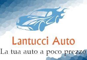 Lantucci Auto