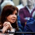 EL JUICIO DE CFK: TN PERDIO EN TODA LA FRANJA DE COBERTURA