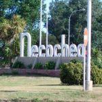 NECOCHEA: UN BABY SHOWER CLANDESTINO TERMINO CON TRES CONTAGIOS Y 60 AISLADOS