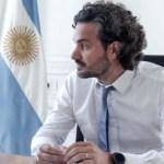 CAFIERO CUESTIONA LA MANIPULACION OPOSITORA DE LA MUERTE DEL EX SECRETARIO DE CFK