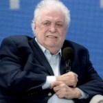 GONZALEZ GARCIA LLAMO A EVITAR REUNIONES «POR UN TIEMPO» PARA «NO TIRAR EL ESFUERZO POR LA BORDA»