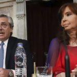 Anuncios de Alberto Fernández: el gobierno creará una Comisión Bicameral para investigar al Poder Judicial