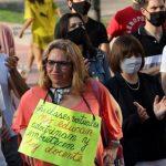 Frenos y contrafrenos al absolutismo de la oligarquía argentina
