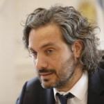 Cambio de Gabinete, uno por uno quiénes se van y quienes asumen el lunes en el elenco de Alberto Fernández
