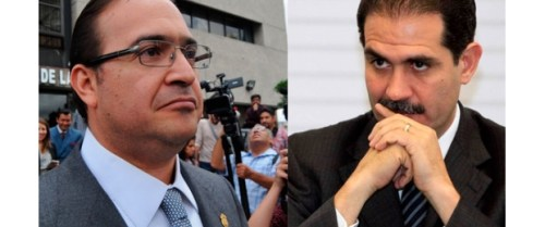 1041_guillermo-padres-y-javier-duarte_620x350
