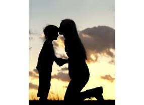 Vita e sviluppo In principio c'è la madre - La Nuova Bussola Quotidiana