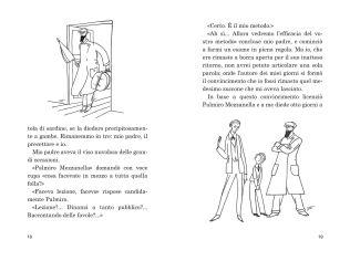 Galleria-Il-romanzo-delle-mie-delusioni