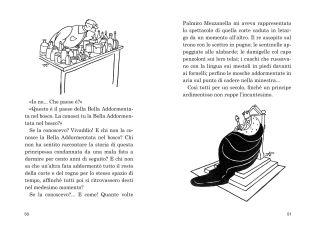 Galleria-Il-romanzo-delle-mie-delusioni2