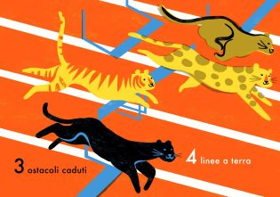 Galleria-Olimpiadi-degli-animali