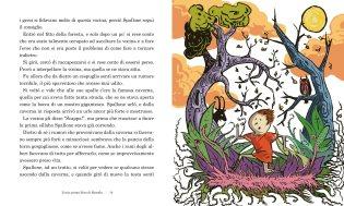 Galleria-Primo-libro-filosofia2