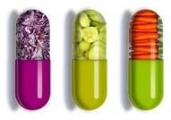 """Résultat de recherche d'images pour """"antioxydant"""""""