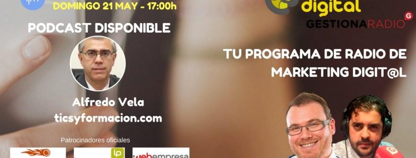 programa 32
