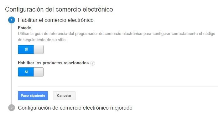 Activación Comercio Eelectrónico en Google Analytics.jpg