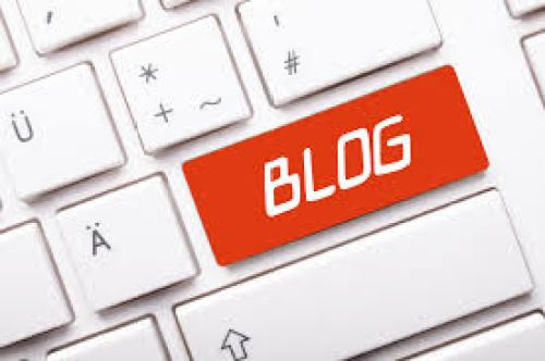 Consejos Infalibles para tu marketing de contenidos